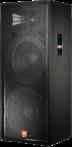 Sistema de Som LA215TI